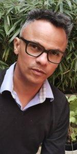 Bruno DAUTEL SAILLANT